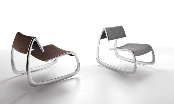 G-Chair de Infiniti Design