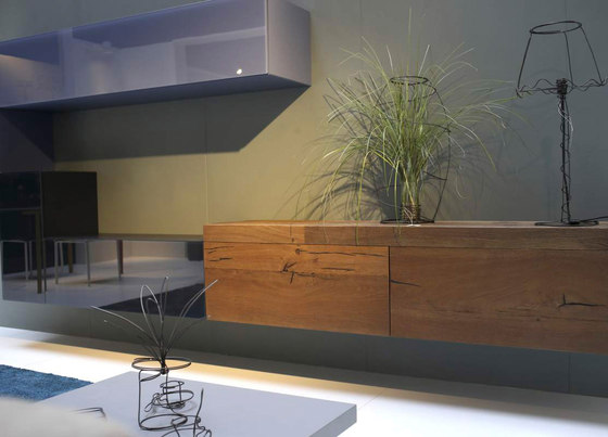 36e8_kitchen by LAGO