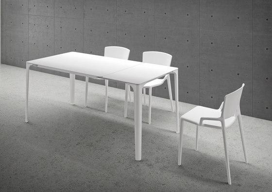 Mat von Infiniti Design