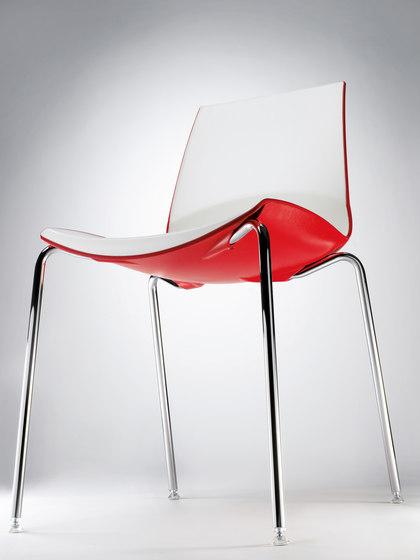Now de Infiniti Design