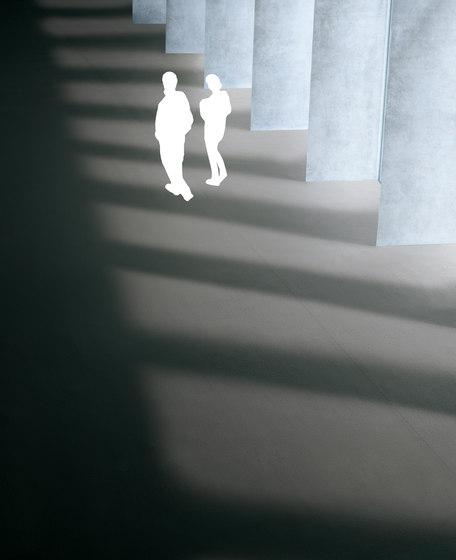 Artigo Lava L 02 by objectflor