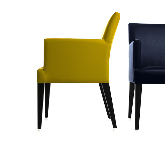 Zara by Sancal