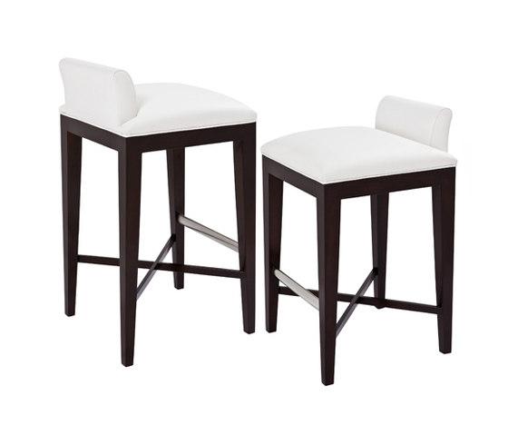 Ava Chair von Powell & Bonnell