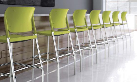 InFlex | Stool de SitOnIt Seating