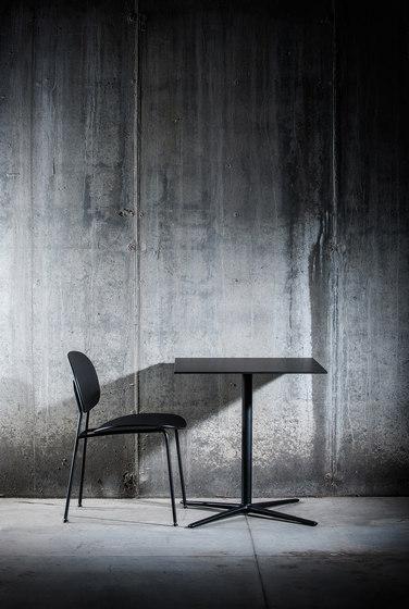Tondina Lounge von Infiniti Design