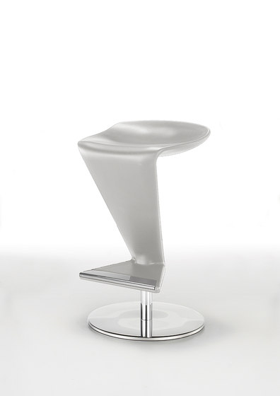 Zed de Infiniti Design