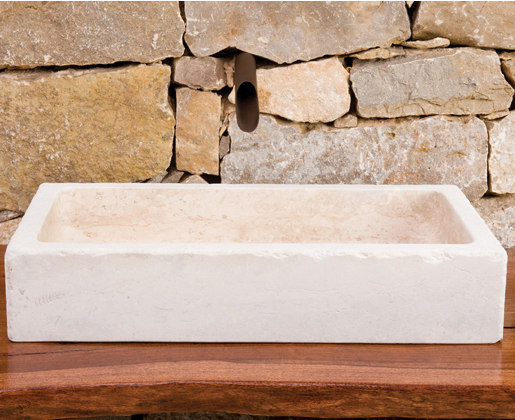 Custom Stone Forest Products by Stone Forest