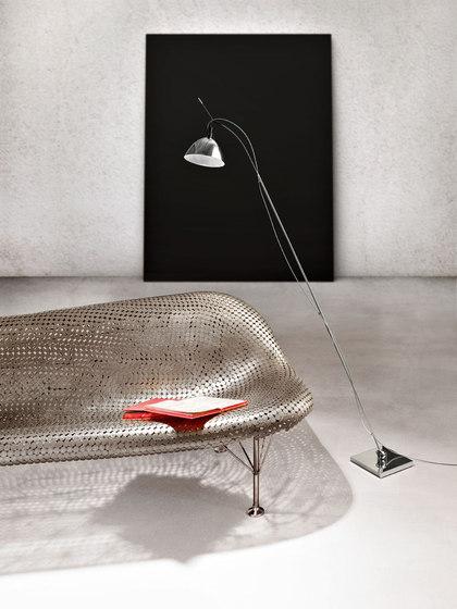 Max. Floor by Ingo Maurer