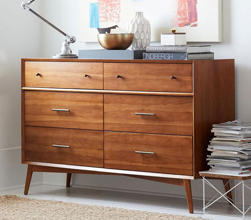 width fit product aspect midcentury height bassett furniture century chairish image dresser mid of