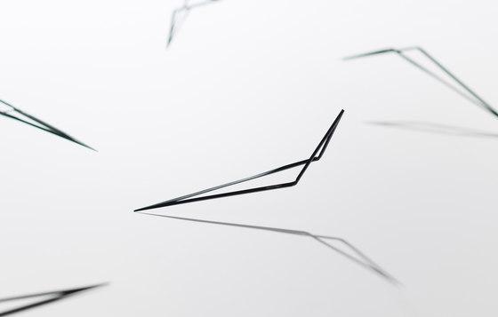 Lino | Black Matte Finish de beyond Object
