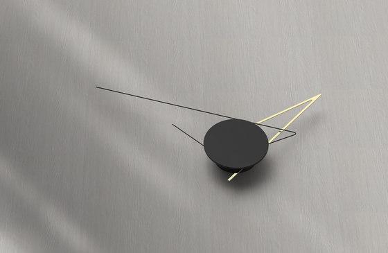 Silo| Copper/Black Finish de beyond Object