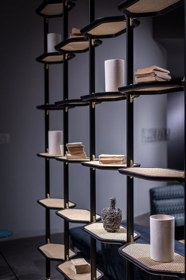 LIBELLE Shelf de Baxter