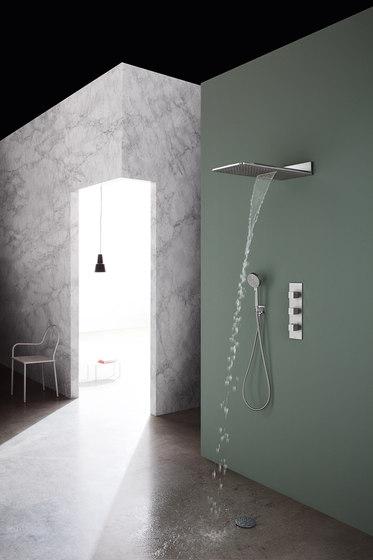 Aqua-Sense - Body spray by Graff