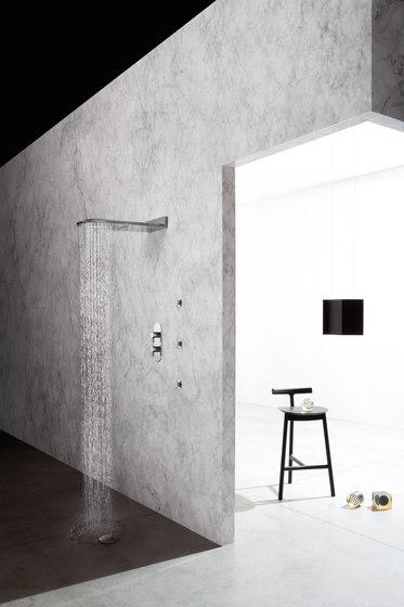 Aqua-Sense - Hand shower by Graff
