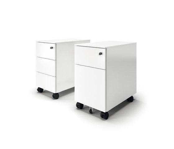 DV550-Pedestal 32 by DVO