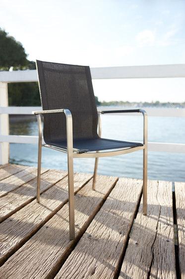 Studio Spring Chair de solpuri