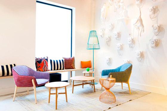 Up Floor Lamp von Mambo Unlimited Ideas