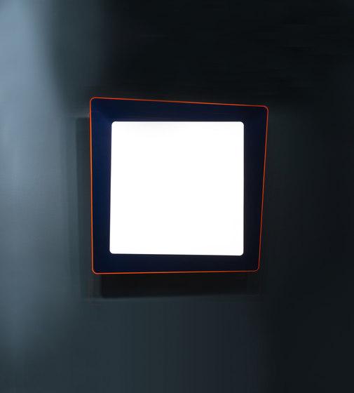 Crazy Ceiling lamp by Artemide