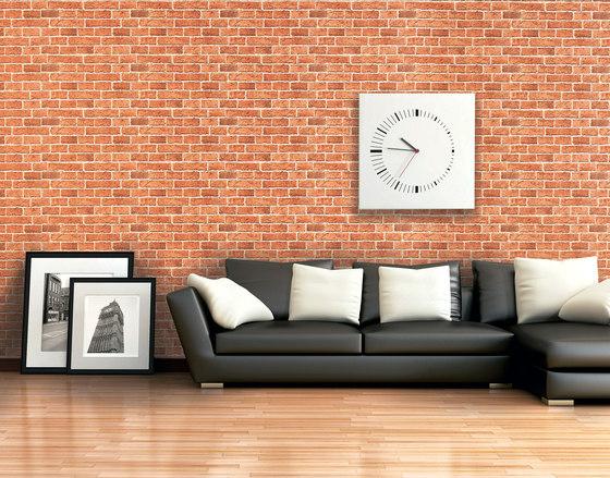 versailles papel pintado piedra edem 583 20. Black Bedroom Furniture Sets. Home Design Ideas