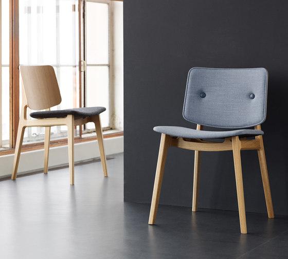 Freya Lounge de Magnus Olesen