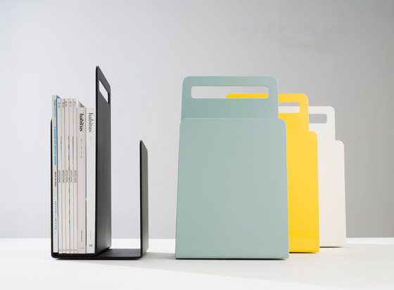 Alfred Umbrella Stand by DesignByThem