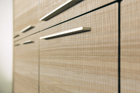 Wood - Wall panel WallFace Wood Collection 19029 by e-Delux