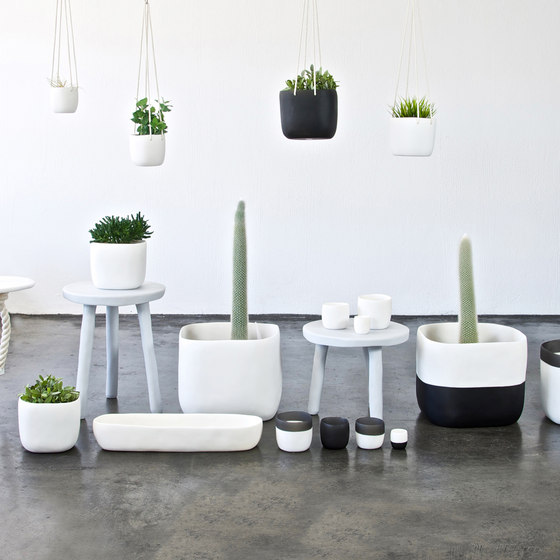 Hanging Planter | 12 Cm by Tina Frey Designs