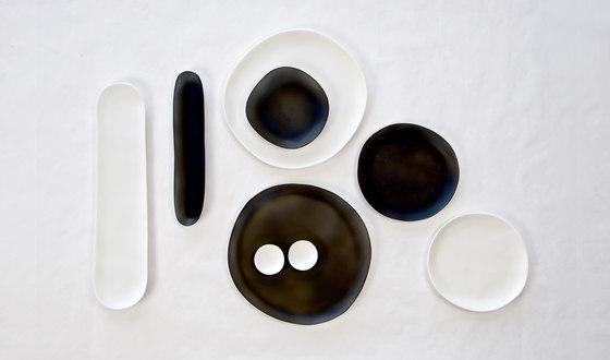 Long Dish | Baguette von Tina Frey Designs