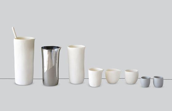 Serveware | Coaster von Tina Frey Designs