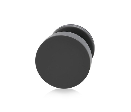 Maty Knob by M&T Manufacture