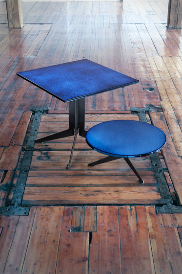 Tables - Bespoke table von made a mano