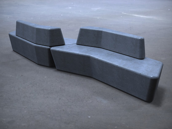 Rune | Outdoor de Luxxbox