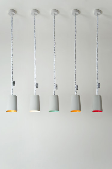 Paint T stripe by IN-ES.ARTDESIGN