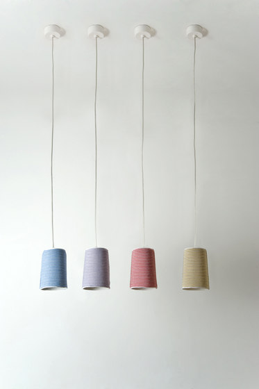 Paint T stripe de IN-ES.ARTDESIGN