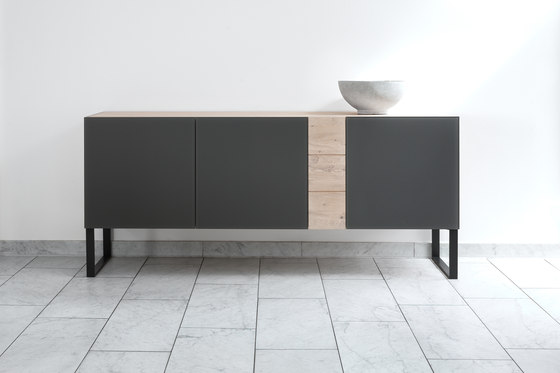 KUUB Tisch  Restaurant tables by Form exclusiv  Architonic