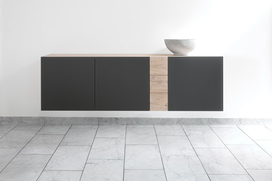 Form Exclusiv Tisch Laval : KUUB Tisch  Restaurant tables by Form exclusiv  Architonic