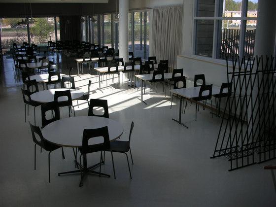 Arena 201 Table de Piiroinen