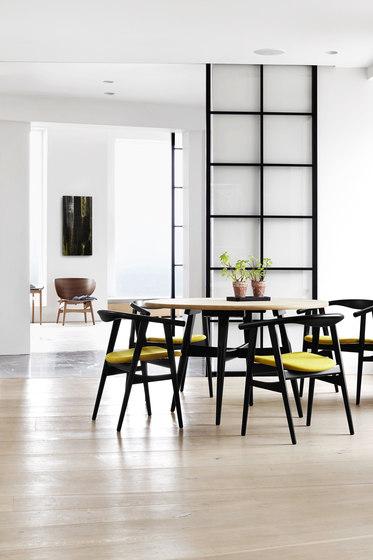GE 525 Chair di Getama Danmark