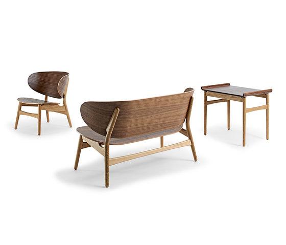 GE 1935 Venus Chair de Getama Danmark