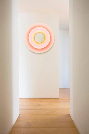 Concentric L von Marset