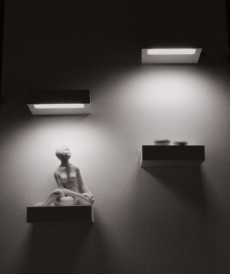 Ella IN by L&L Luce&Light