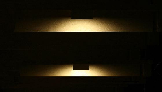 Ello OUT by L&L Luce&Light