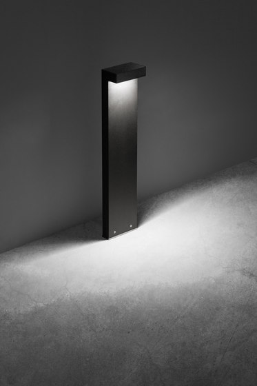 Plin 2.0 de L&L Luce&Light