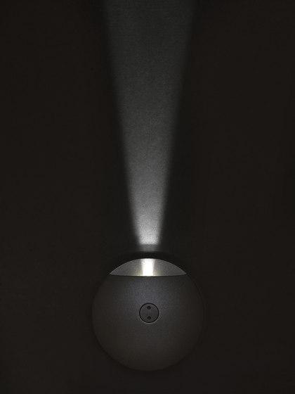 Rondò 3 di L&L Luce&Light
