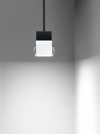 Turis Mini di L&L Luce&Light