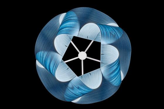 Swirl SP di lzf