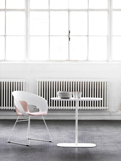 Matsumoto HB-936 White by Skandiform
