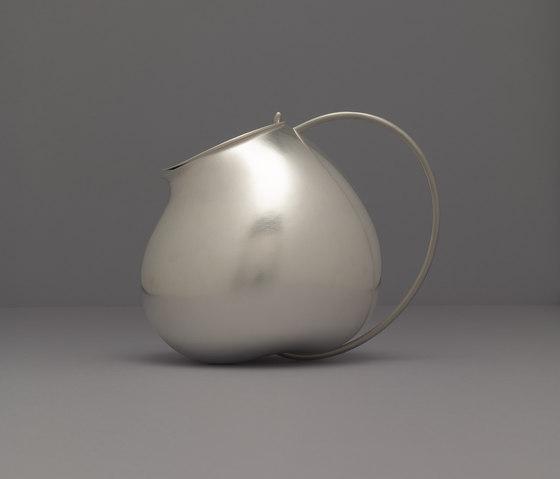 Fat One by Karakter Copenhagen