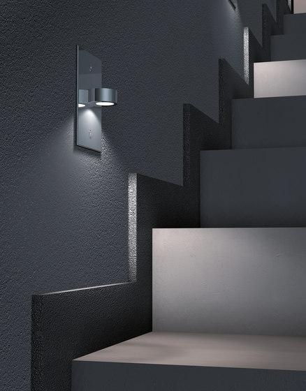 L11 | matte chrome by MP Lighting