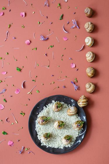 Succession | Tasse von Petite Friture
